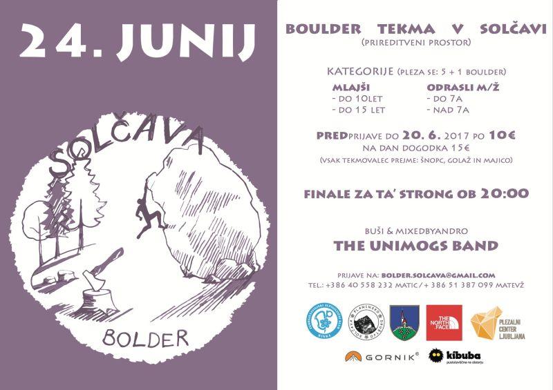 Boulder_Solcava_2017