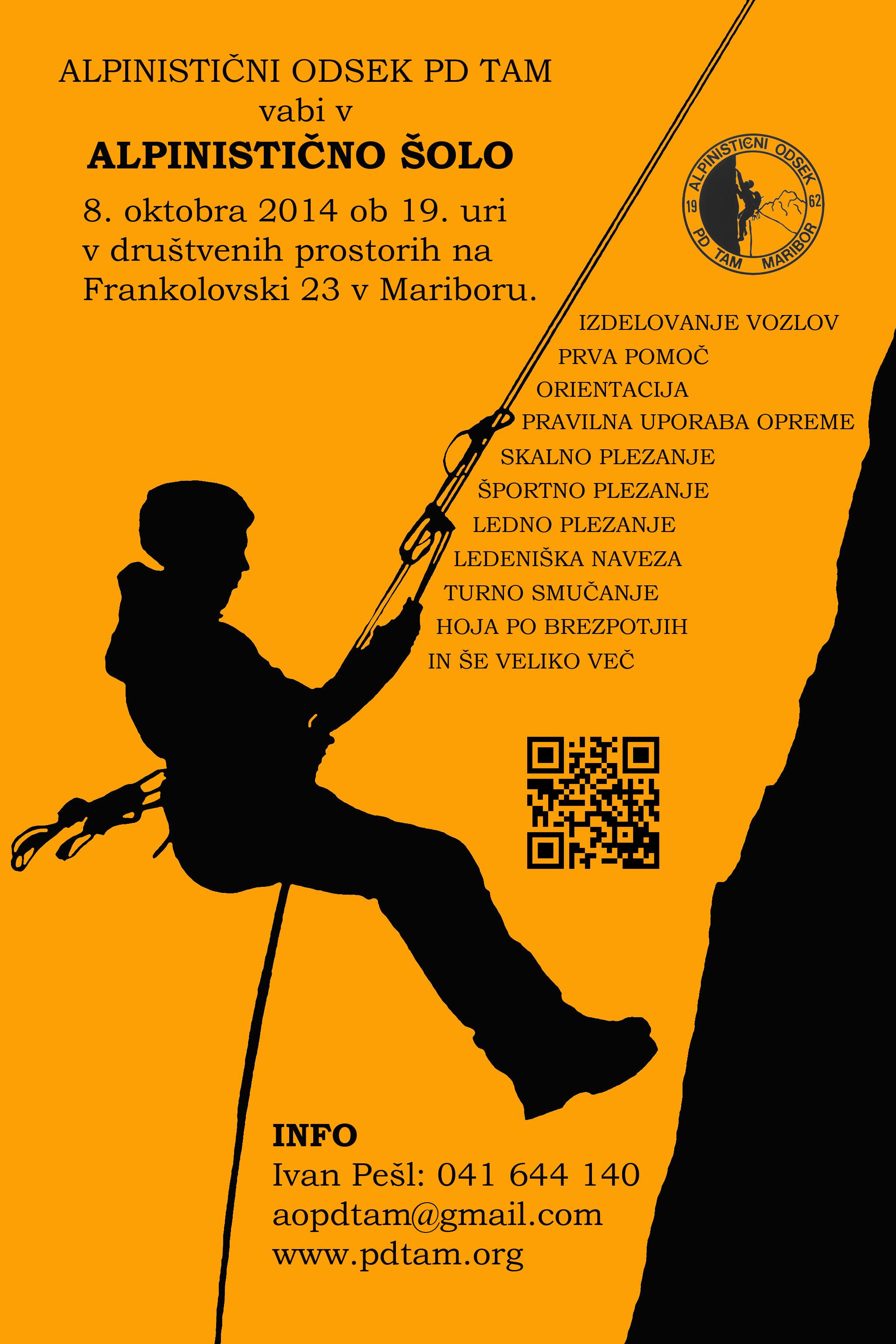 Plakat_Oranzno_Crn