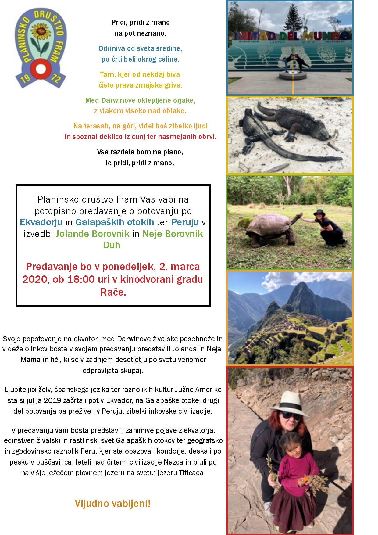 Vabilo_Ekvador_z_Galapagosom_page_001