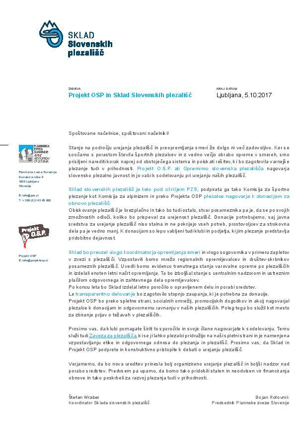 Projekt_OSP_Dopis_nacelnikom_page_001