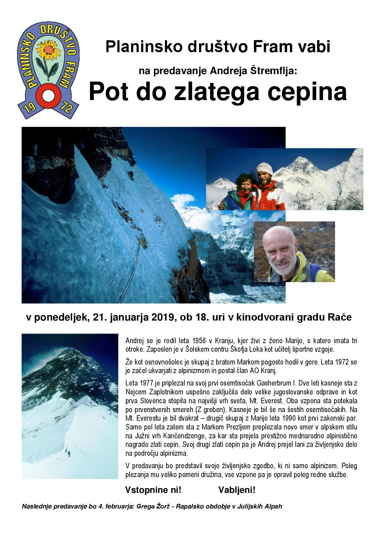 Vabilo__tremfelj_page_001