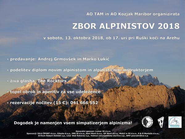 Vabilo_na_zbor_alpinistov_2018